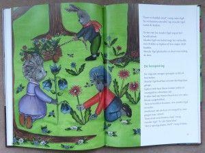 bladzijde boek2